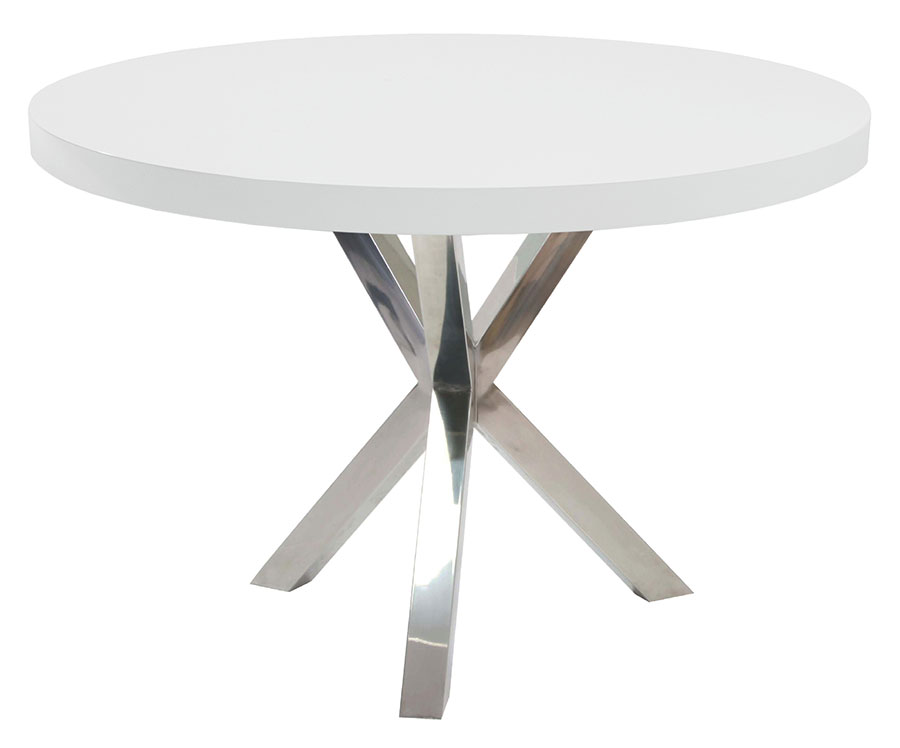 Index of images packages package1 dining room for White round dining table