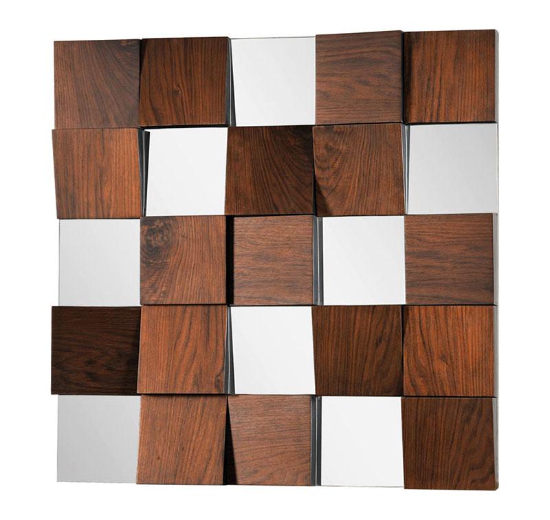 Outstanding Wood Block Wall Room 800 x 756 · 89 kB · jpeg